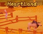 心灵之地(Heartland)