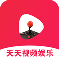 天天娱乐video1.0.4