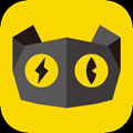 快手电喵直播app1.0.1.6