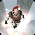 疯狂的喷气骑士免费游戏1.0