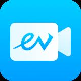 ev视频转换软件v1.0