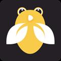知客直播app 1.0