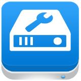 强力硬盘数据恢复最新版v3.0.0.1