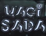 Uagi Saba游戏