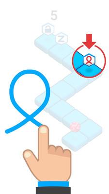 环环相扣手机版1.0截图0