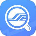 上证监测appv1.0