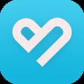 觅爱语音app 1.0.2