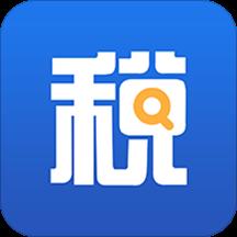 51查个税app安卓版 v2.0.0.1206