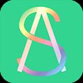 艾尚直播app安卓版 1.1.3