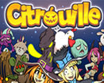 Citrouille游戏