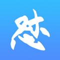 扣字怼人输入法app 1.0.0
