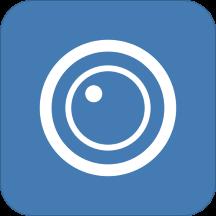 LiveCam app v1.0