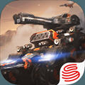 网易rover rage手游 v1.0