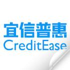 宜信普惠app官方版v4.1.0