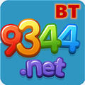 9344手游盒子app v4.1.9