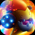 Kingdom Jump最新版 v1.0