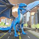 电龙机器人大战官方游戏1.0.2