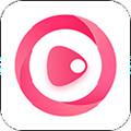 每日追剧app v1.0.0