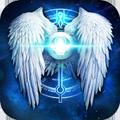 天使觉醒bt苹果版 1.0
