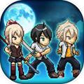 DreamGame安卓版 v1.4