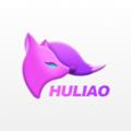 狐聊直播app官方版1.3.0