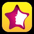 歪直播app最新版4.0.6