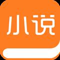 仙侠鬼魅小说appv1.0