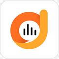 音控斗音变声器1.1.2