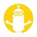 神偷奶爸大�界集章app1.1