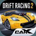 CarX Drift Racing2苹果版v1.0.6
