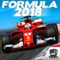f1移动赛车手机版 1.6