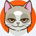 猫咪格斗手游最新版v1.8.6