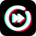 短视频剪辑APP手机版 2.0.5