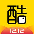 酷价app官方版 v2.1.3
