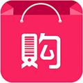 优惠券福利购app 1.0.0