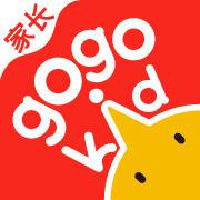 gogokid英语app官方版1.4.1