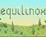 Equilinox自然生态免安装绿色版
