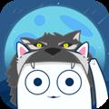 嗷呜(匿名交友)app1.0.1