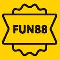 FUN88在线漫画app1.0