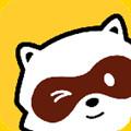 抖腿漫画快快看漫画app 1.3.0