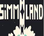 西米岛simmiland硬盘版
