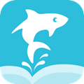 飞鱼小说阅读器app1.0.0