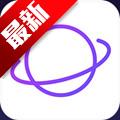 区块链网易星球app官方全邀请码版