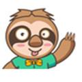 萌粉圈app