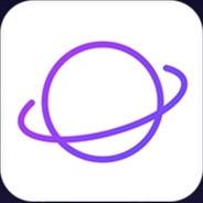网易星球app