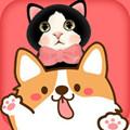 猫狗翻译器app