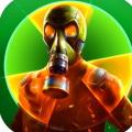 辐射之城联机版v1.2.9