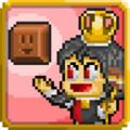 Alchemica创造RPG无限金币版