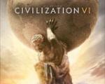 文明6:迭起兴衰 更多自然奇观生成mod
