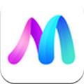 全民美音app